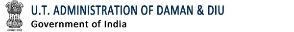 UT Administration Of Daman And Diu Recruitment 2016