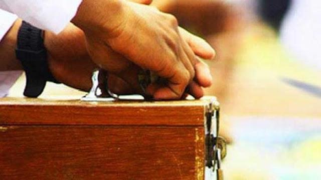 12 Keutamaan Bersedekah Dalam Al Qur'an Dan Hadist