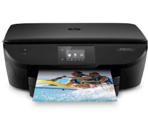 hp-envy-5541-printer-driver-download
