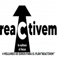 Plan REACTIVEM