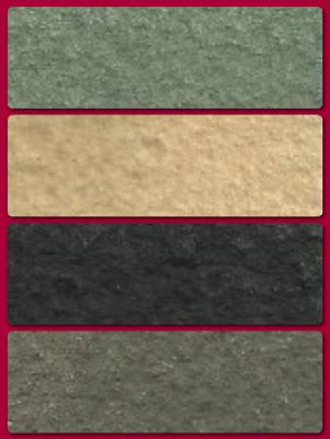 tekstur granit batu alam