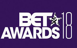 Full List Of Winners At The BET Awards 2018
