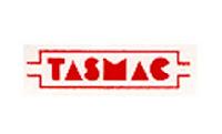 TASMAC Recruitment 2018 Apply online 500 Junior Assistant Posts