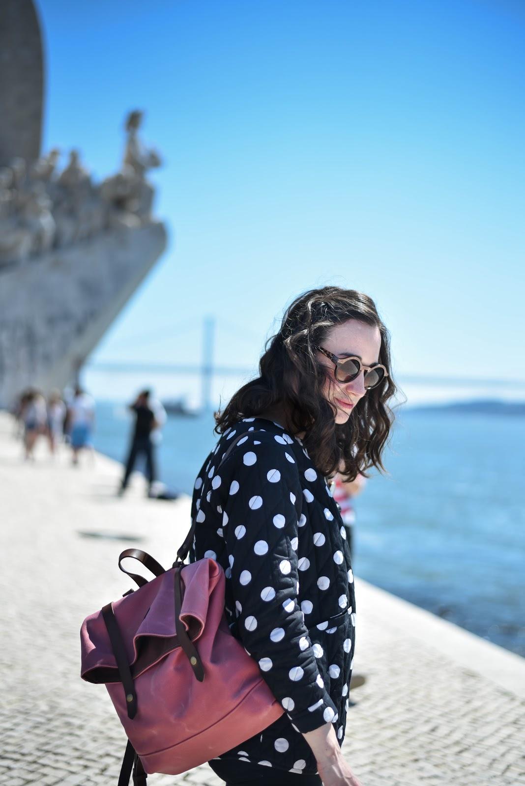 backpack_style_look_lisboa_trip