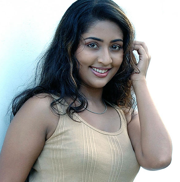Tamil Actress Wallpapers