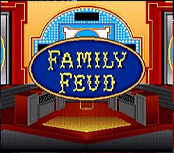 GameHouse Full Version: Free Serial Game House Family Feud
