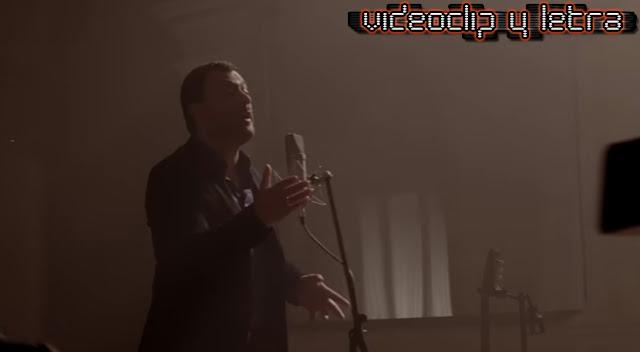 Lucas Sugo - No quiero verte llorar