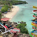 Info Lengkap Wisata Tebing Marumasa Kalibata