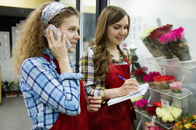 Dropship Peluang Usaha Bisnis Online Tanpa Modal Yang ...