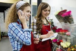 peluang usaha bisnis online reseller tanpa modal yang menjanjikan