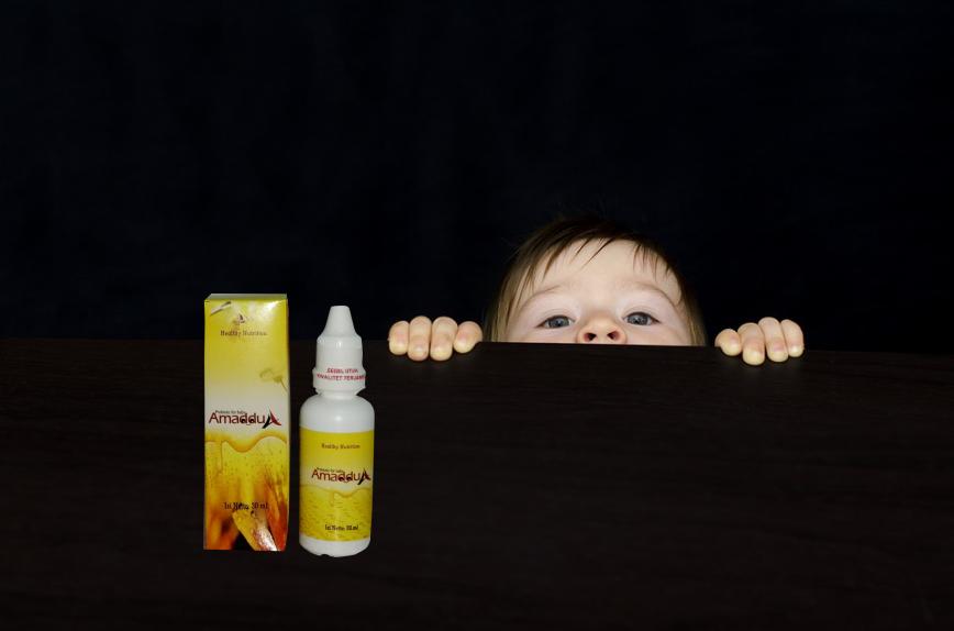 Probiotik yang Bagus untuk Bayi