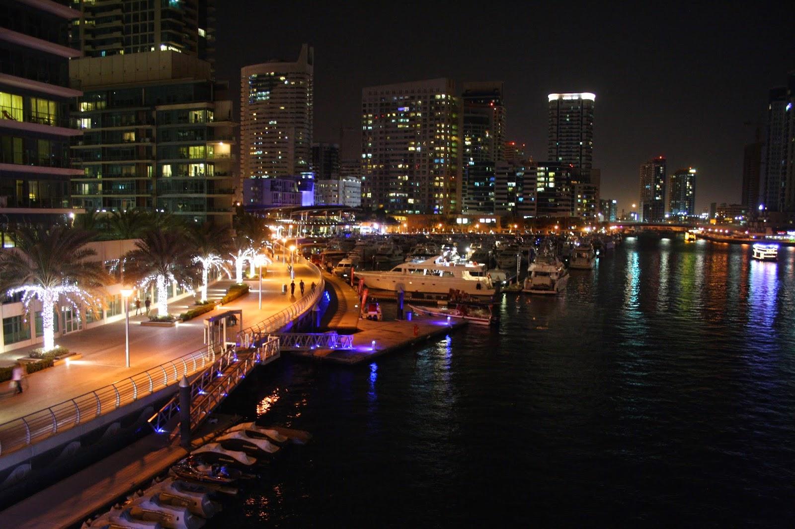 DUBAI PHOTO DIARY I. 10