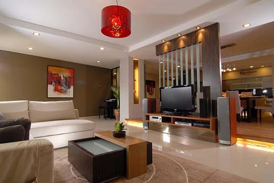 Modern Interior Design Trends 2013 | Home Decorating Cheap