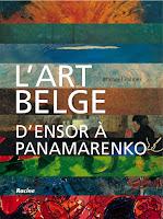http://www.racine.be/fr/lart-belge