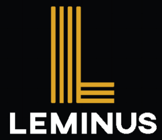 Submit Paid Guest Post | Latest News | Leminus