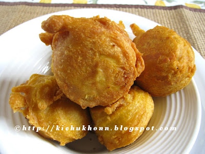 Chicken Kitchen Chop Chop kitchen e kichu khonn: mangshor chop / mutton chop