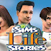 The Sims Stories Collection Full İndir