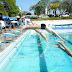 Piscina do Bolão terá Torneio Guaruzão de natação neste domingo