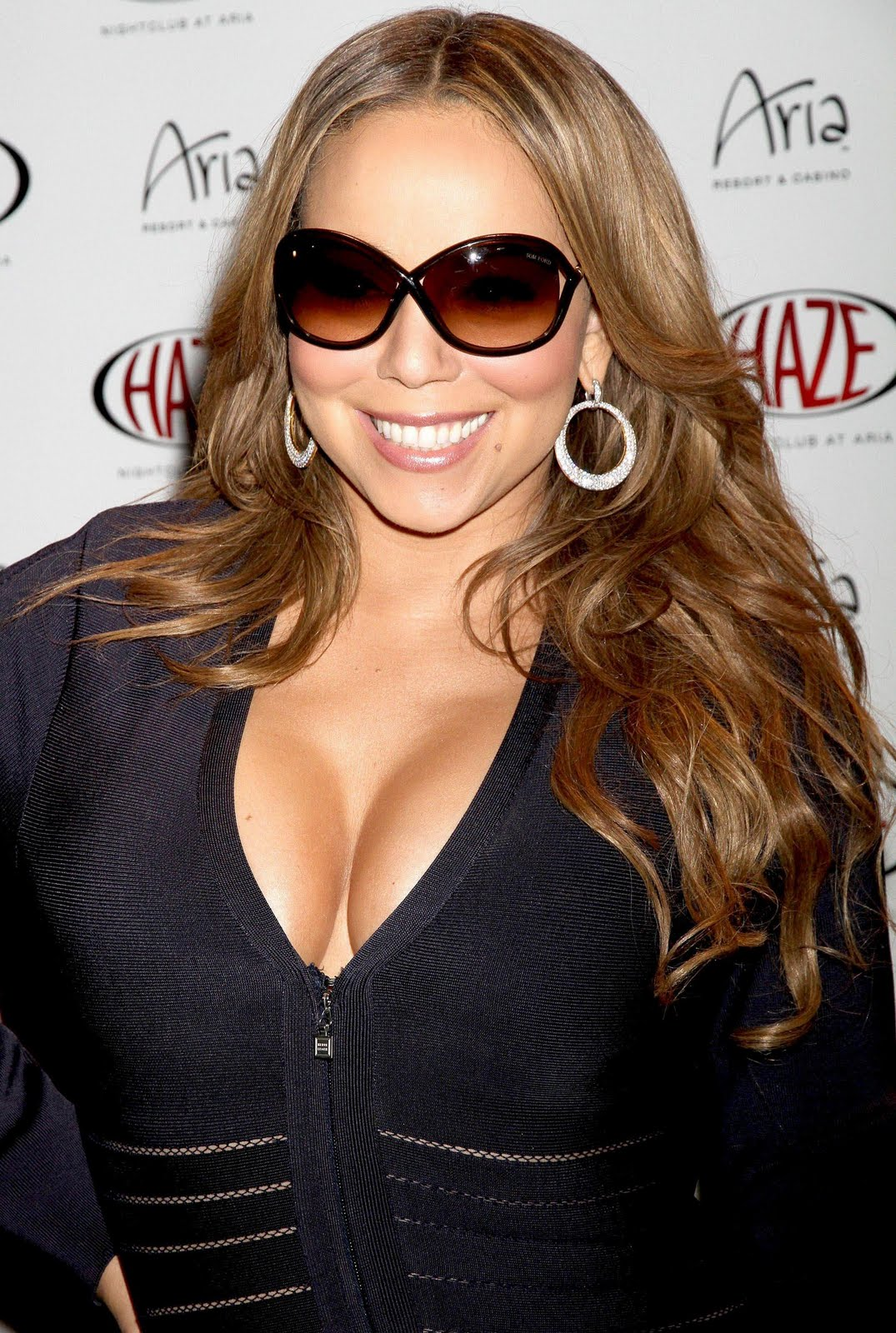 Believe mariah carey whitney houston lyrics