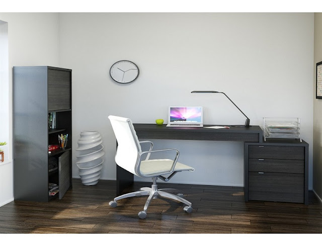 best buy Home office furniture heals online