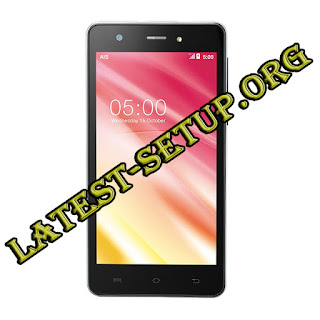 Lava iris 810 Firmware Flash File Stock Rom Download