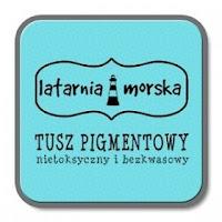 http://scrapkowo.pl/shop,tusz-pigmentowy-do-stempli-i-embossingu-past-blek,2839.html