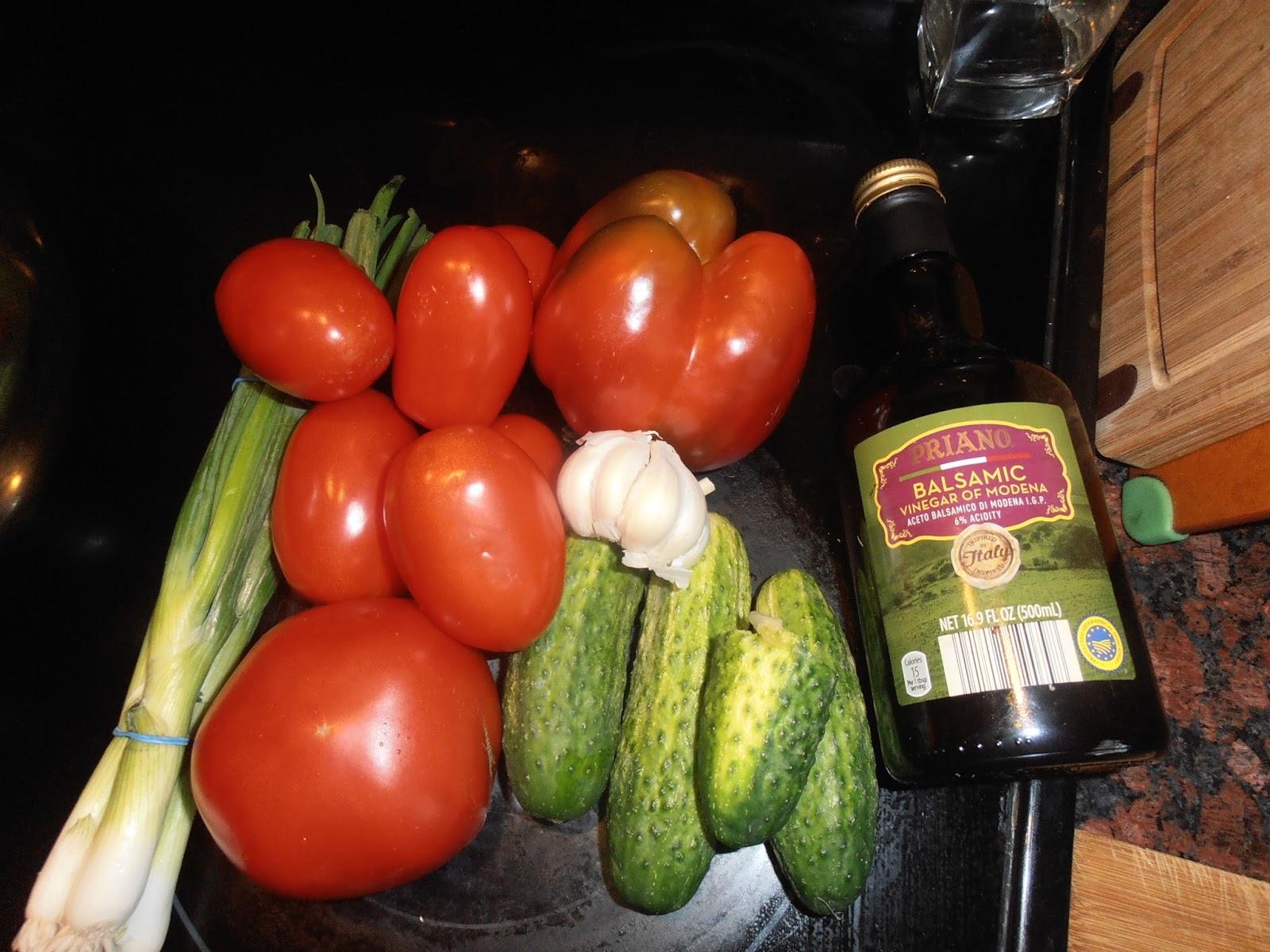 что приготовить диетического питания