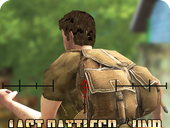 Last Battleground: Survival Mod Apk