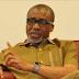 Why I can no longer be Nnamdi Kanu's surety – Abaribe