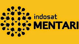 Cara Cek Kuota Indosat Mentari,indosat ooredoo,cek kuota indosat,indosat mentari,kuota indosat,kuota indosat 11gb,cek masa aktif kuota indosat,cek kuota indosat via web,cek kuota indosat,cara cek,
