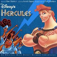 Hércules online