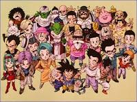 Dragon-Ball-GT-cast