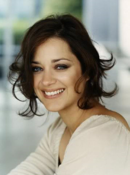 Celebrities Flash: The Most Beautiful French Actresses