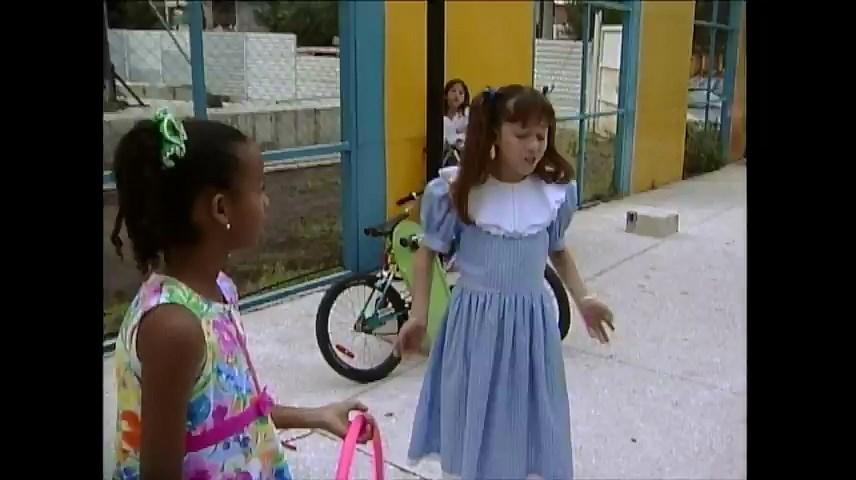 El Diario de Daniela [02-03/100]