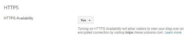 mengaktifkan-https-custom-domain-blogspot.jpg