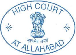 HC Allahabad