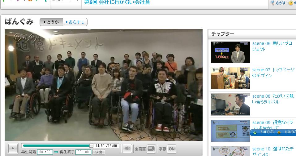 もろQの 授業 教材アイディア 集 (肢体不自由 特別支援 教育): NHK ...