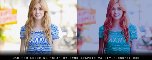http://ginny1xd.deviantart.com/art/030-PSD-coloring-Sea-592805713