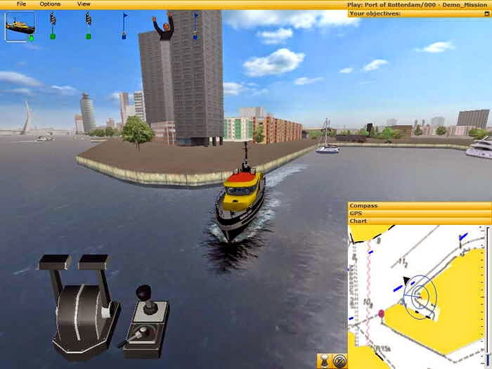 I Bought This Op Item Roblox Bandit Simulator Minecraftvideos Tv - Tag Boat New Battleship Demo Games