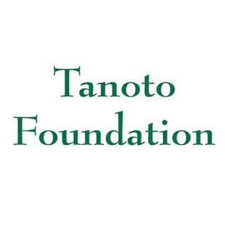 Beasiswa Tanoto Foundation 2016