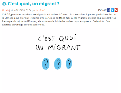 http://1jour1actu.com/info-animee/migrant-2/
