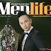 Bảng giá quảng cáo Tạp chí Men&Life