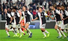 مشاهدة مباراة يوفنتوس وليتشي بث مباشر اليوم 2020/6/26 الدوري الايطالي