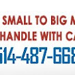 We provide the best moving in Montreal, Quebec