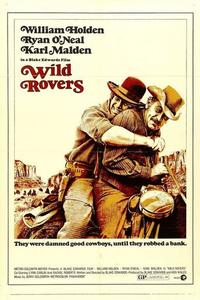 Watch Wild Rovers Online Free in HD