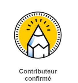 TripAdvisor contributeur