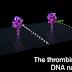 Nanobots bevechten tumoren