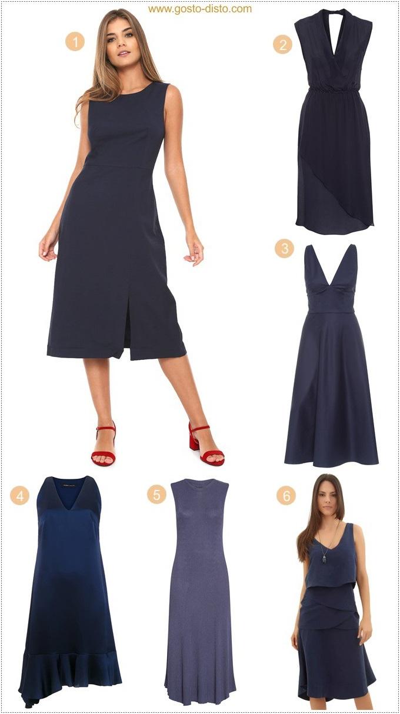 Copie o look com o vestido da Meghan Markle na Austrália