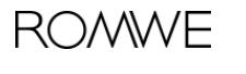 http://www.romwe.com/?utm_source= testoerecensiscoblog.blogspot.it&utm_medium= blogger&url_from= testoerecensiscoblog