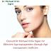 Consult Dr Michael Orlin Sigler for Effective Age management through Age management medicine